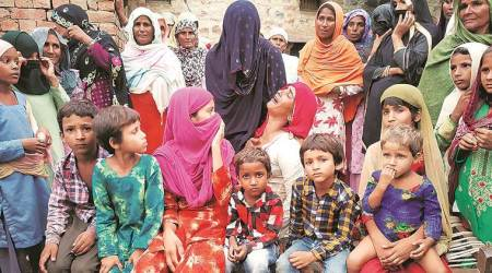 Alwar lynching: Three held, police to probe delay in taking victim to hospital