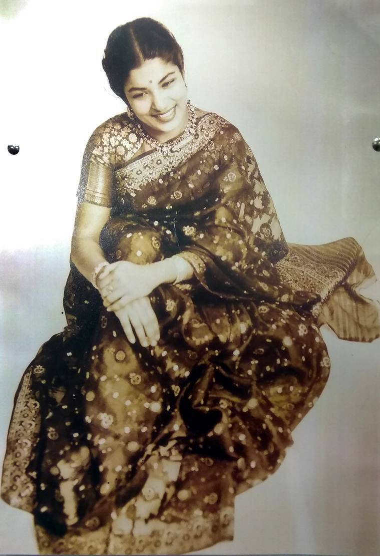 Amala Shankar, Amala Shankar dance, Amala Shankar dancer, Amala Shankar Uday Shankar
