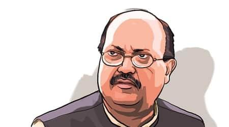 Delhi Confidential: Back InFocus