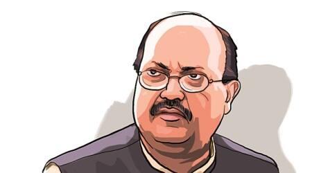 Delhi Confidential: On InviteList