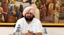 Punjab minister accused of sending inappropriate text, could face action