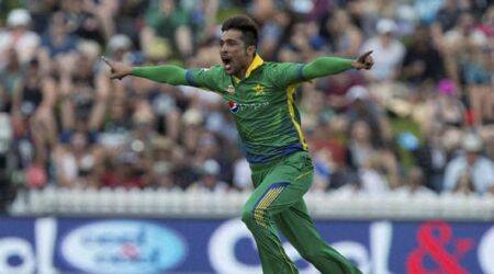 Mohammad Amir reveals most difficult batsman to bowl to, Bollywood movies and ShahidKapoor