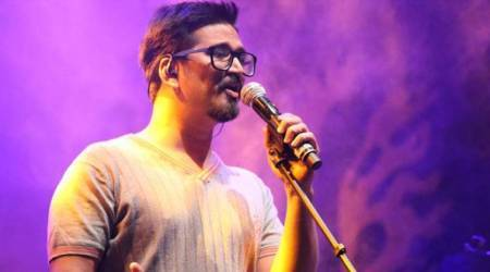 Amit Trivedi roped in for Chiranjeevi's Sye Raa Narasimha Reddy?