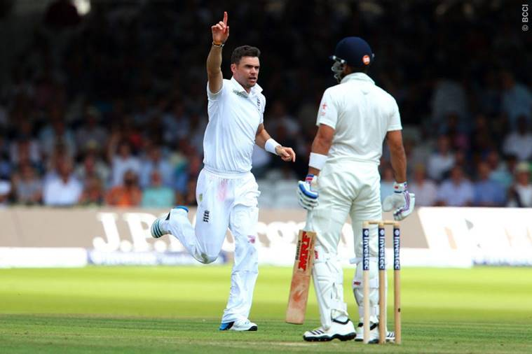 India batting stars came crashing down in 2014. What can they achieve on this England tour?