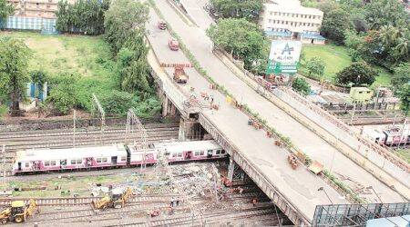 Andheri bridge collapse: Bridge had cleared two inspections