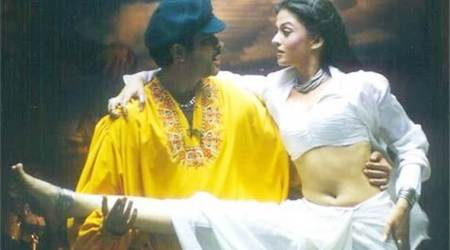 Throwback to Taal: The musical that first brought together Anil Kapoor and Aishwarya Rai