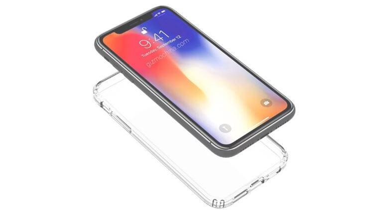 separation shoes def94 33f4b Apple iPhone 9 leaked case reveals single-rear camera design ...