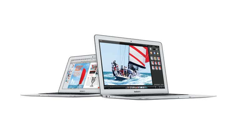 Apple, Apple MacBook, MacBook Air, MacBook, MacBook Pro, Google Pixelbook, Microsoft Surface, Dell XPS 13, Huawei Matebook X Pro, Lenovo ThinkPad Carbon X1