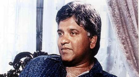 Arjuna Ranatunga, Arjuna Ranatunga news, Aravinda de Silva, Aravinda de Silva news, Thilanga Sumathipala, Sri Lanka Cricket Board, SLC, sports news, cricket, Indian Express