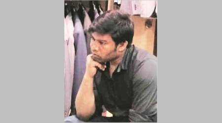 Delhi: Man loses job, poses as auditor to target company's stores;arrested