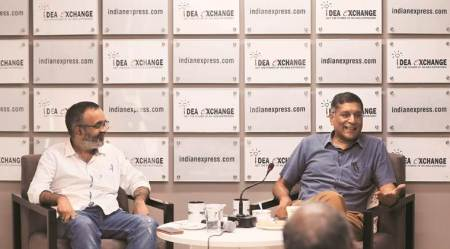 How do you get deeper trust in the State, its credibility, its legitimacy in regulating capital: CEA ArvindSubramanian