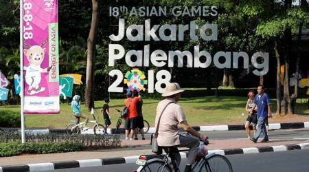 Asian Games 2018: IOA drops 20 from pencak silat, federation to take legal action
