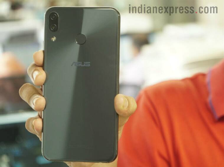 asus, asus zenfone, zenfone 5z, zenfone 5z review, asus zenfone 5z review, asus review, zenfone review, asus zenfone 5z price in india, zenfone 5z price in india
