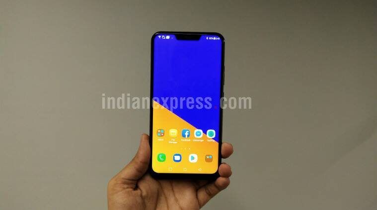 Asus Zenfone 5Z, Asus Zenfone 5Z price in India, Asus Zenfone 5Z sale, Asus Zenfone 5Z specifications, Asus Zenfone 5Z Flipkart, Zenfone 5Z, Zenfone 5Z specifications, Zenfone 5Z vs OnePlus 6, Zenfone 5Z features