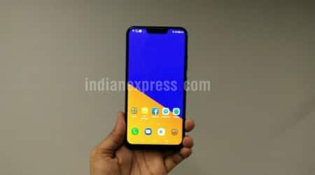 Asus Zenfone 5Z, Asus Zenfone 5Z price in India, Asus Zenfone 5Z sale, Asus Zenfone 5Z specifications, Asus Zenfone 5Z Flipkart, Zenfone 5Z, Zenfone 5Z specifications, Zenfone 5Z vs OnePlus 6, Zenfone 5Z features