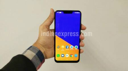 Asus ZenFone 5Z sale to start from midnight on Flipkart: No cost EMI, Reliance Jio offer, and more