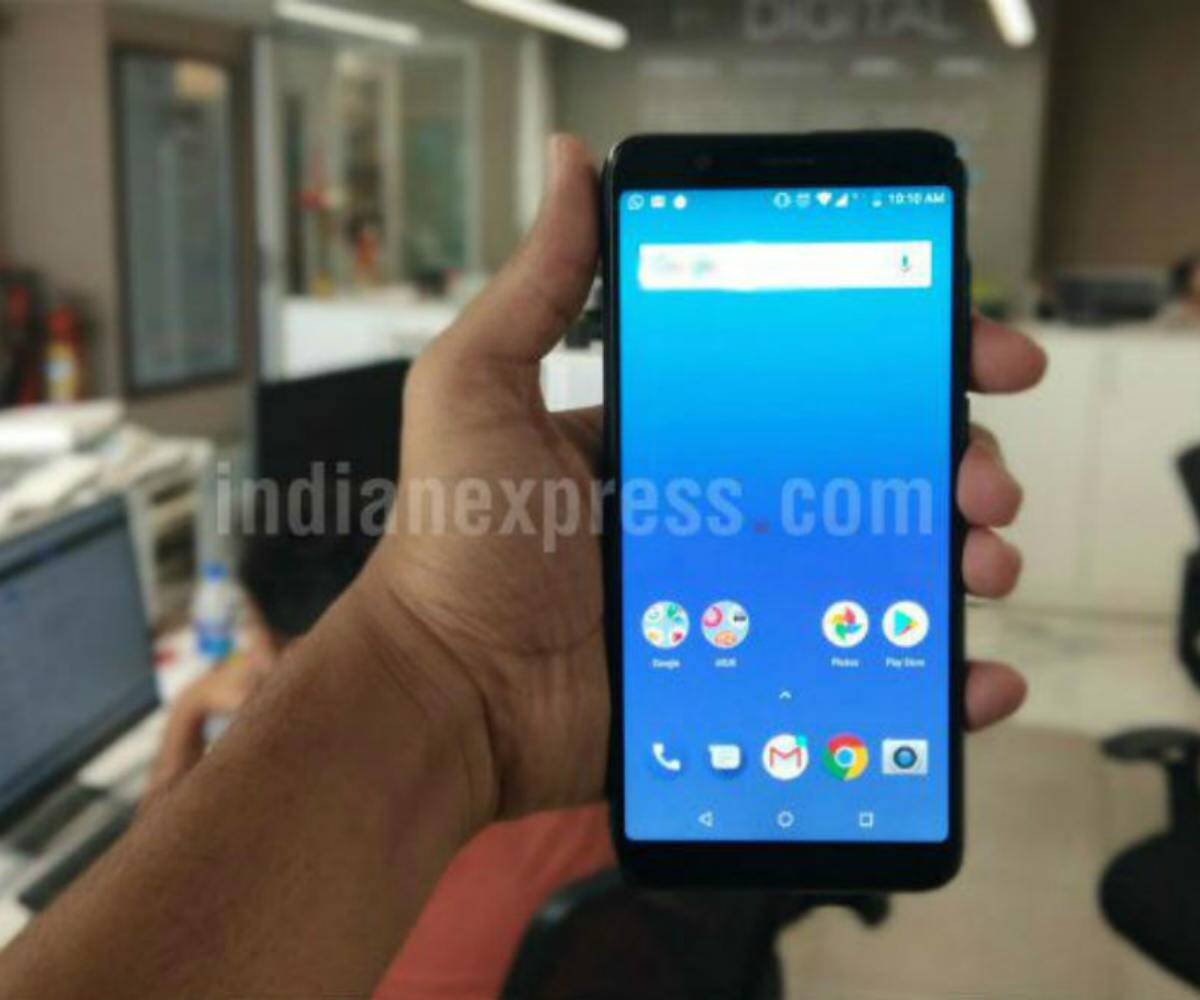 Asus Zenfone Max Pro M1 Android P beta update available: Here's how