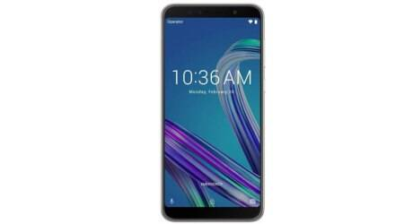 Asus Zenfone Max Pro M1 with 6GB RAM to go on sale from July 26 on Flipkart