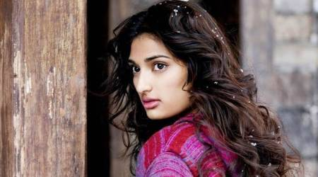 Athiya Shetty to share screen space with Nawazuddin Siddiqui?