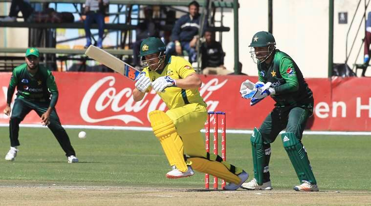 pakistan vs australia - photo #36
