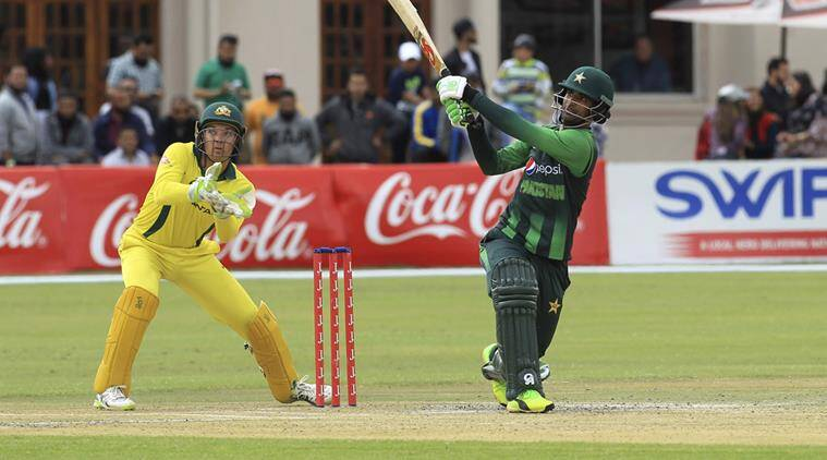 Zimbabwe Tri-series: Australia show positive signs despite Pakistan final defeat; lots to do for Lalchand Rajput's Zimbabwe