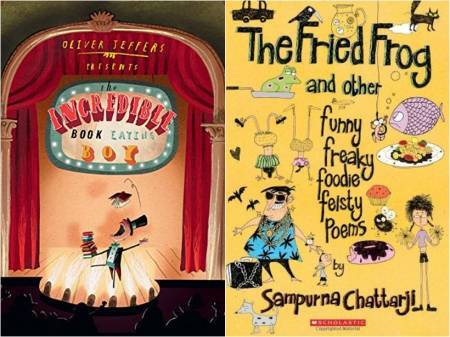 Author Natasha Sharma, Author Natasha Sharma books