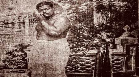 Chandra Shekhar Azad: The man who led a new phase of activism against the British