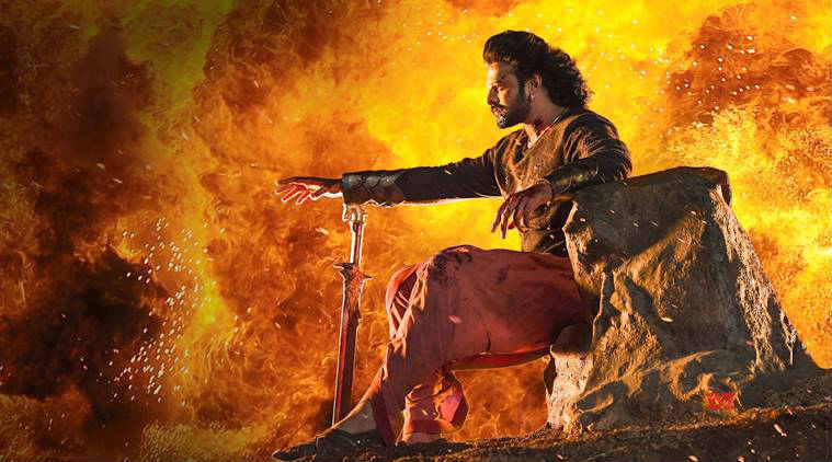Baahubali 2 China Box Office Collection >> Baahubali prequel to unravel on Netflix. Here are all the deets | The Indian Express