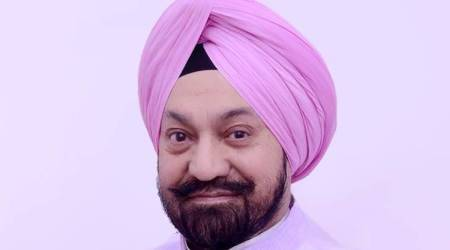 Punjab: Balwant Singh Ramoowalia all set to revive Lok Bhalai Party he disbanded 7 years ago