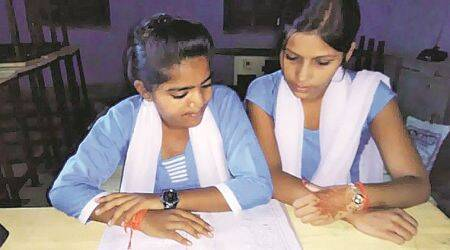 Banka experiment goes national: online lessons, smart classes to reach 5,000 schools