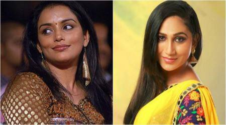 Bigg Boss Malayalam: Shwetha Menon gets evicted, Anjali Ameer enters the show