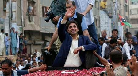 Pakistan: Shehbaz, Bilawal among 2870 candidates whose security deposit will be forfeited, say reports
