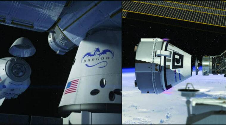 Atlas V, Boeing, NASA, SpaceX, United Launch Alliance, US Government Agency for Accountability, NASA, SpaceX Launch, Falcon 9, Boeing Space, Boeing Launch, Space Forwarding
