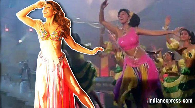 bollywood remix recreated songs