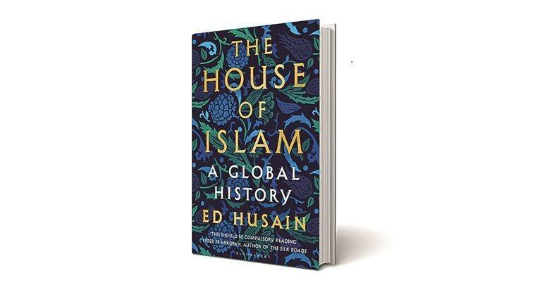 In the book, as in his writings over the past several years, Husain has pinned the major share of the blame for the rise of the IS and the problems of radical Islam elsewhere on the Saudi-sponsored export of Wahhabism across the globe.