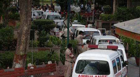 Burari deaths: Police approach CBI for 'psychological autopsy' of 11 victims