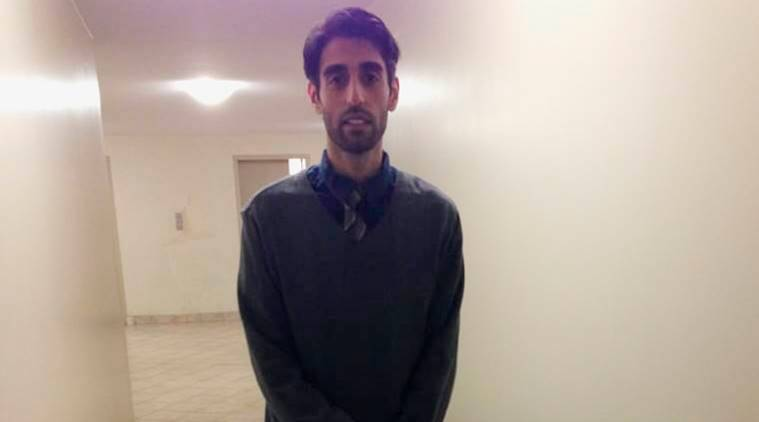 Toronto shooting gunman identified by authorities as Faisal Hussain