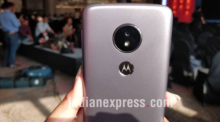 moto e5, moto e5 plus, moto e5 moto e5 plus comparison, moto e5 specifications, moto e5 plus specifications, moto e5 features, moto e5 plus features, moto e5 price in india, moto e5 plus price in india, moto e5 availaibility, moto e5 plus availaibility, moto e5 moto e5 plus amazon india