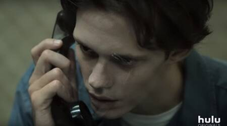 Castle Rock trailer: Stephen King's monsters come alive in this Hulu adaptation