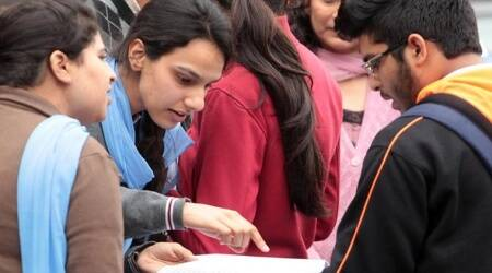 IIM CAT 2018: Exams on November 25, registration to begin from August 8