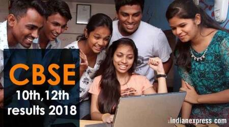 CBSE 10th, 12th re-evaluation, rechecking results 2018 released at cbse.nic.in