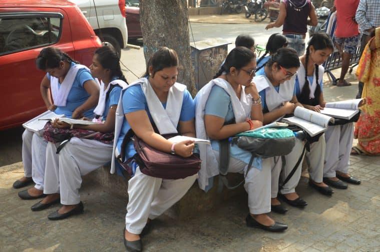 Bihar government, Bihar girl students, Bihar students, Bihar education