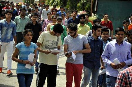 JEE Main 2019: Exam date, eligibility, syllabus, application, fees, counselling details