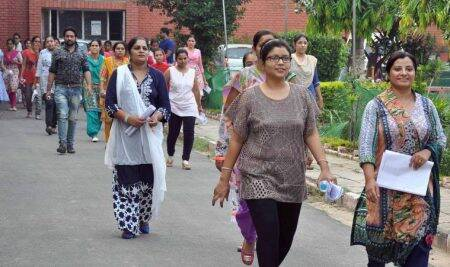 UGC NET 2018 to be held twice a year: Check the exam pattern, tips and tricks
