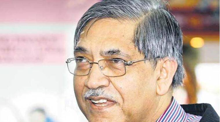RBI ex-deputy governor KC Chakrabarty under CBI lens in Rs 41-crore loan default