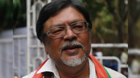 Chandan Mitra quits BJP, likely to join TMC