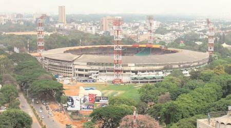 Bengaluru: Three get seven years in jail for Chinnaswamy stadium blasts