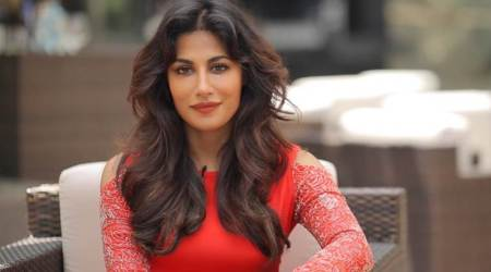 Chitrangada Singh: There is a MeToo movement in Bollywood without a hashtag for the media