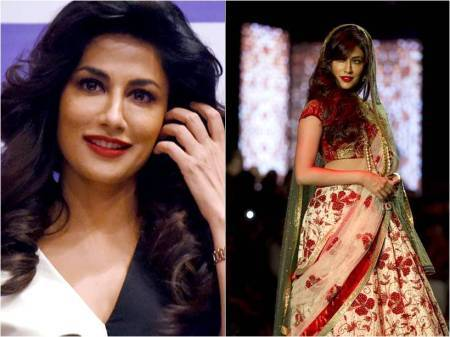 Be a friend to your child: Chitrangada Singh