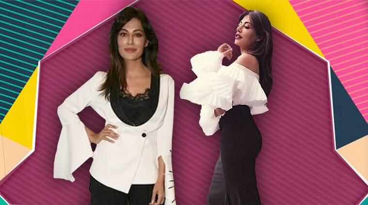 Chitrangada Singh,Chitrangada Singh soorma promotions, Chitrangada Singh photos, Chitrangada Singh latest photo, Chitrangada Singh instagram, indian express, indian express news